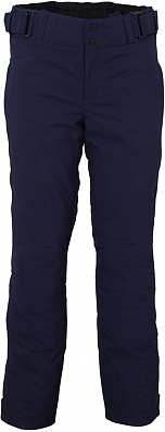 Arrow (Dark Navy)
