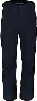 Skipant RACE (Black)
